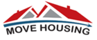 Logo of Move Housing