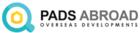 PADSABROAD LTD logo
