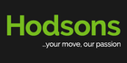 Hodsons, OX14
