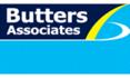 Butters Associates Ltd logo