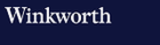 Winkworth Kingsbury Logo