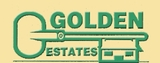 Golden Estates Logo