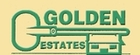 Golden Estates, B10