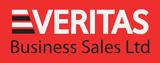 Veritas Business Sales Ltd