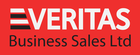 Veritas Business Sales Ltd, B90