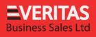Veritas Business Sales Ltd logo