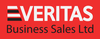 Marketed by Veritas Business Sales Ltd