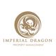 Imperial dragon property management Logo