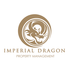Imperial dragon property management Logo
