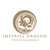 Imperial dragon property management