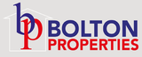 Bolton Properties Logo