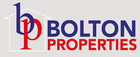 Bolton Properties, BL4