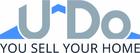 U-Do logo
