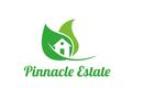 Pinnacle Estate LTD Logo