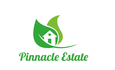 Pinnacle Estate LTD, HA1