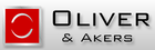 Logo of Oliver & Akers