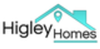Marketed by Higley Homes