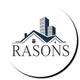 Rasons Logo