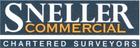 Sneller Commercial logo