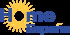 Home Espana logo