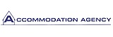Accommodation Agency Logo