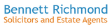 Bennett Richmond Solicitors and Estate Agent