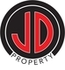 JD Property, SE16