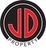 JD Property logo