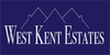 Marketed by West Kent Estates