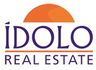 Idolo Real Estate logo