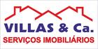 VILLAS & CA. logo