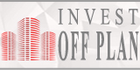 Invest Off Plan logo