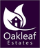 Oak Leaf Estates