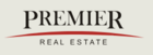 Premier Real Estate logo