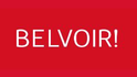 Belvoir Inverness logo