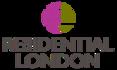 Residential London Logo