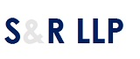 Stephen and Robb logo