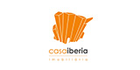 Casaiberia Real Estate Company logo