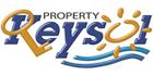 Keysol Property logo