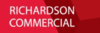 Richardson Commercial logo