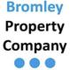 Bromley Property Company Logo