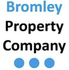 Bromley Property Company, BR1