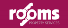Rooms Property Services logo