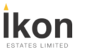 Ikon Estates