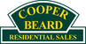 Cooper Beard Estate Agency Ltd logo