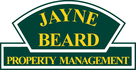 Jayne Beard Associates Ltd logo