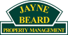 Marketed by Jayne Beard Associates Ltd