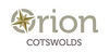 Orion Cotswolds logo