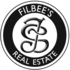 Filbee's Real Estate logo