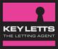 Key Letts Ltd